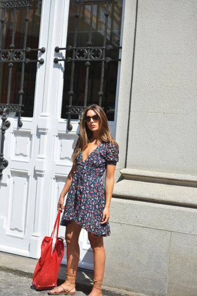 womens-fashion-photography-florals