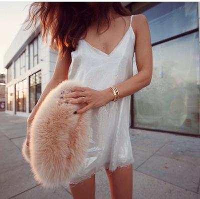womens-fashion-inspiration-fur-silk-and-satin