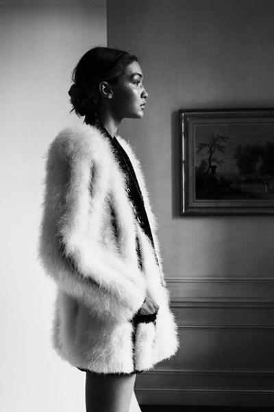 womens-style-inspiration-fur