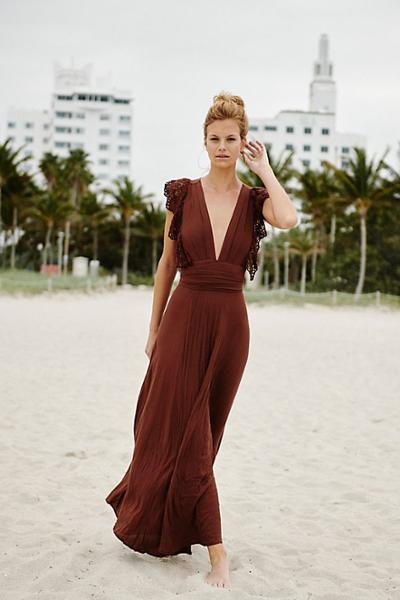 womens-fashion-ootd-hippie-burgundy