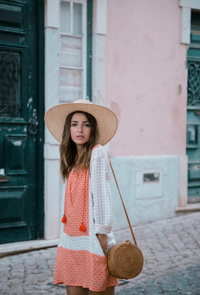 womens-fashion-look-hippie-prints