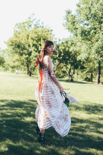 womens-fashion-look-hippie