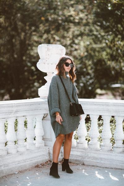 womens-fashion-inspiration-khaki