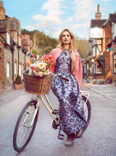 womens-fashion-photography-prints-multicolor