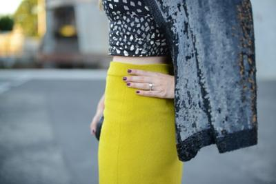 womens-fashion-ideas-neon