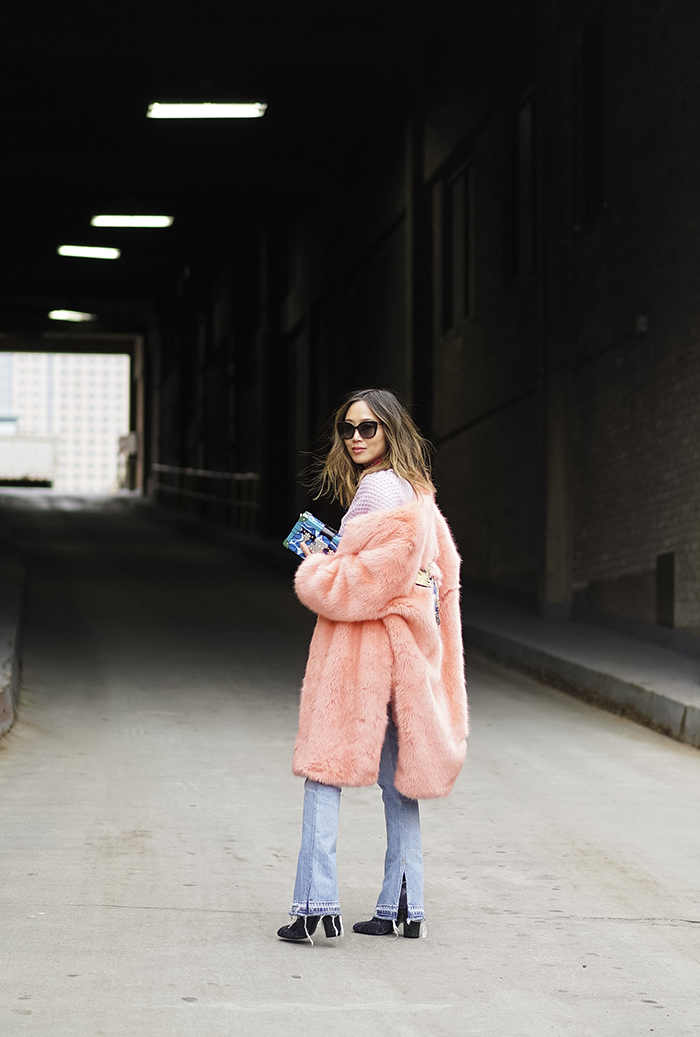 womens-fashion-ootd-pink-fur