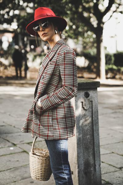 womens-fashion-inspiration-plaid