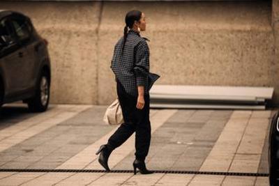 womens-fashion-outfit-plaid