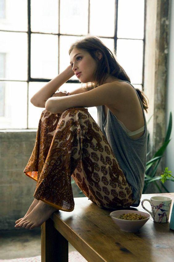 womens-style-inspiration-prints