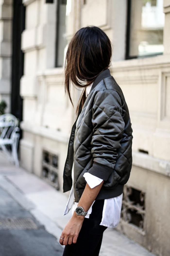 womens-fashion-inspiration-quilted