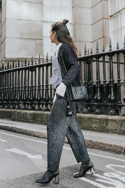womens-fashion-inspiration-sequins