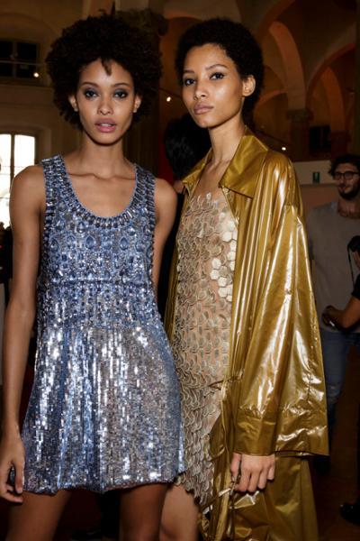 womens-fashion-inspiration-sequins