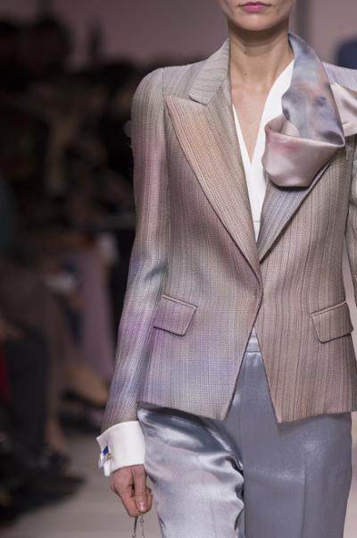 womens-fashion-ideas-silk-and-satin