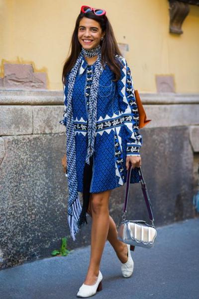 womens-fashion-ideas-