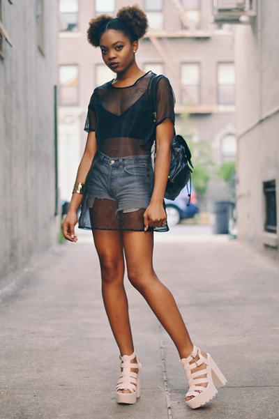 womens-fashion-photography-black-transparent-mesh