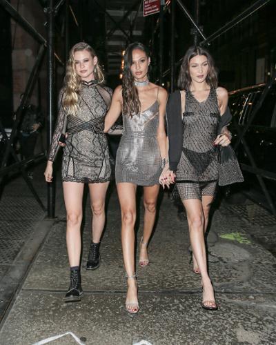 womens-fashion-inspiration-black-silver-transparent
