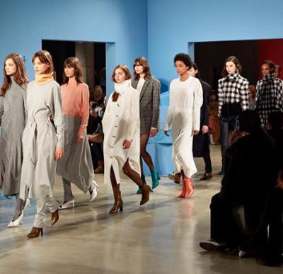 womens-fashion-ootd-grey-leather-plaid-turtlenecks