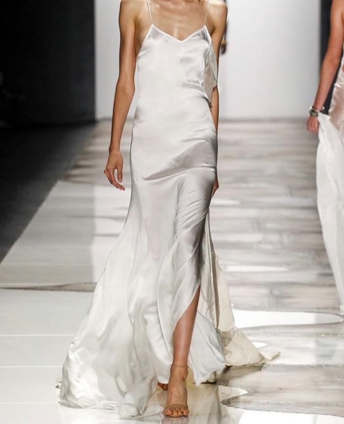 womens-fashion-inspiration-white