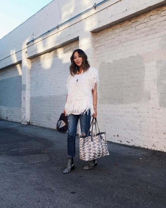 womens-fashion-photography-white-denim-fur