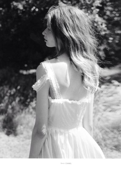 womens-fashion-photography-white