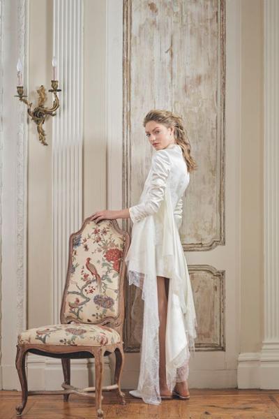 womens-fashion-ootd-white