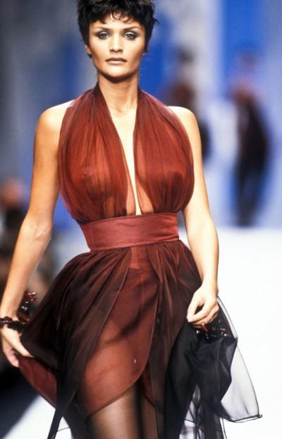 womens-style-inspiration-silk-and-satin-burgundy-wide-belts