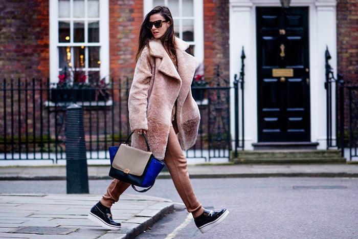 womens-fashion-look-winter-coats-beige-wool