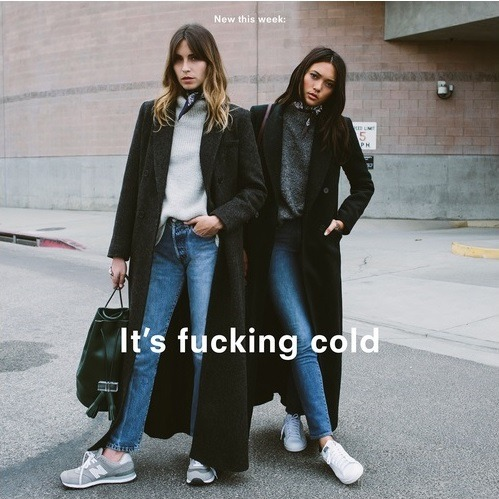 womens-fashion-ideas-winter-coats-black-grey