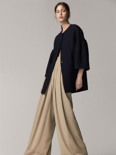 womens-style-inspiration-winter-coats-wool
