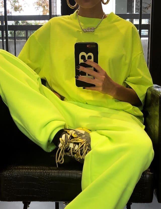 womens-fashion-look-yellow