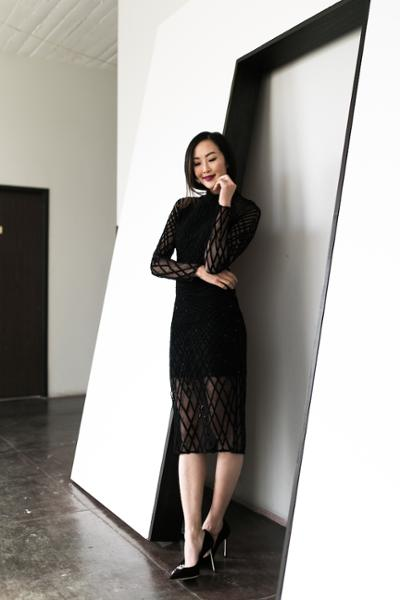 womens-fashion-ideas-mesh-all-black