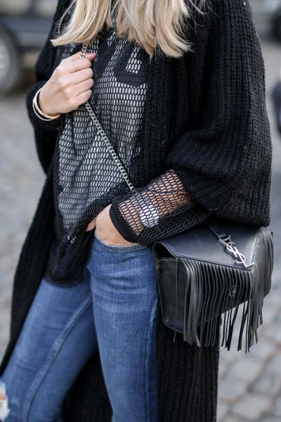 womens-fashion-look-mesh-all-black