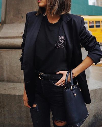 womens-fashion-inspiration-all-black