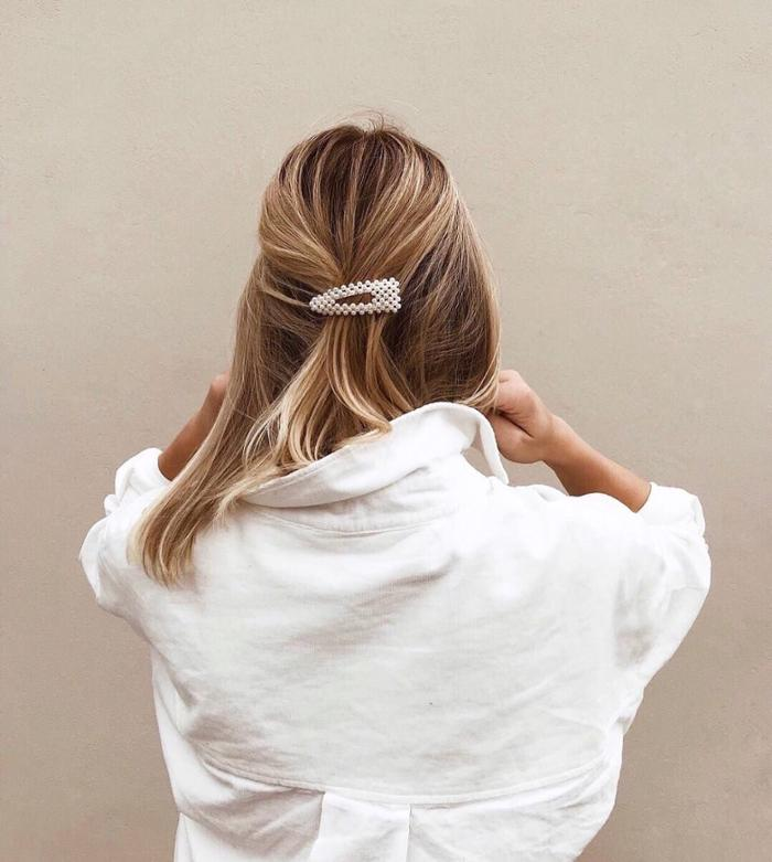 womens-fashion-outfit-all-white