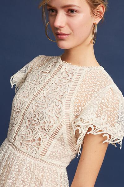 womens-fashion-ootd-lace-hippie-all-white