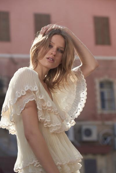womens-fashion-ootd-lace-all-white
