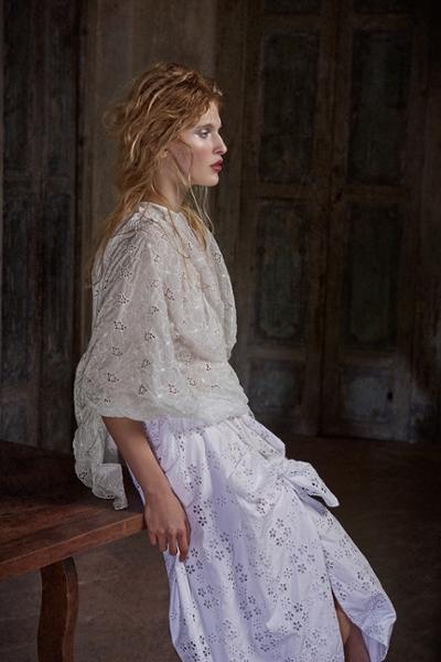 womens-fashion-inspiration-lace-all-white