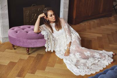 womens-style-inspiration-lace-all-white