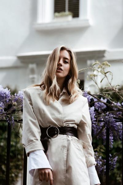 womens-fashion-inspiration-all-white