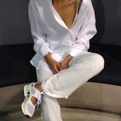 womens-fashion-ootd-all-white