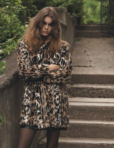 womens-fashion-ootd-winter-coats-animal