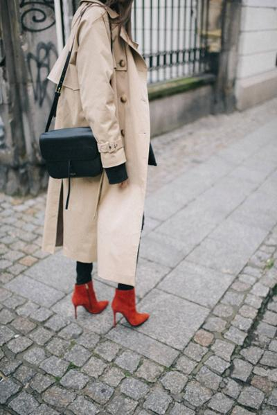 womens-fashion-inspiration-red-beige