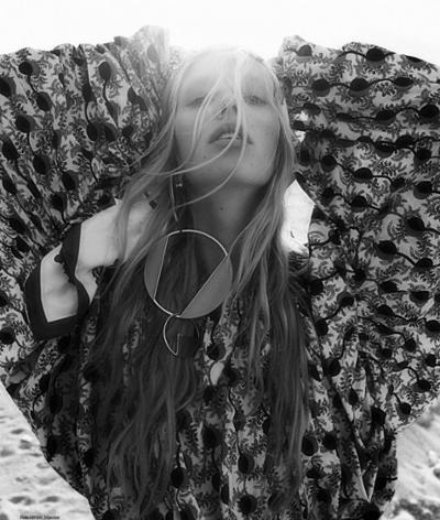 womens-fashion-ootd-prints-big-jewelry-seventies