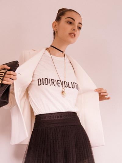 womens-fashion-inspiration-mesh-black-and-white