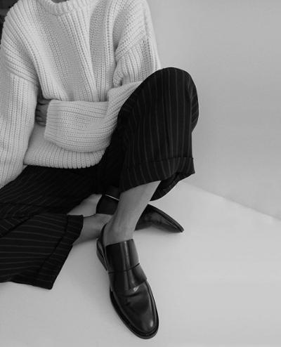 womens-style-inspiration-black-and-white-stripes