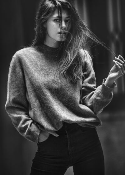 womens-fashion-ideas-black-denim