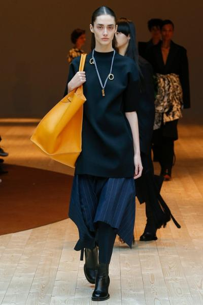 womens-fashion-ideas-orange-black