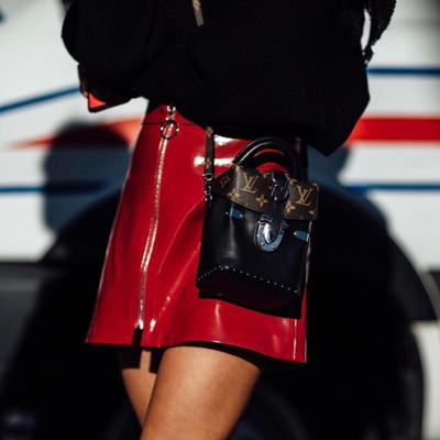 womens-fashion-ideas-red-black-leather