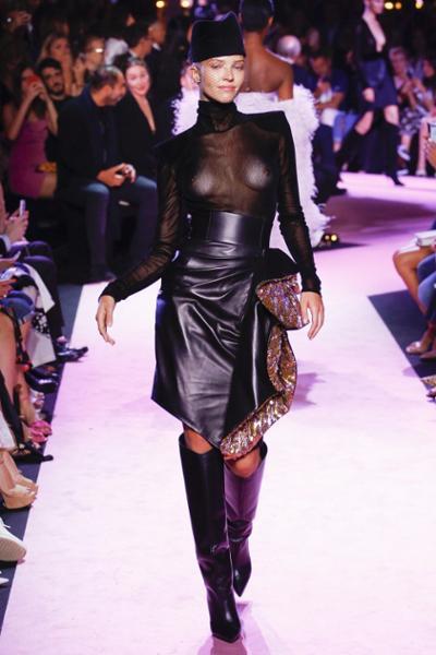 womens-fashion-inspiration-black