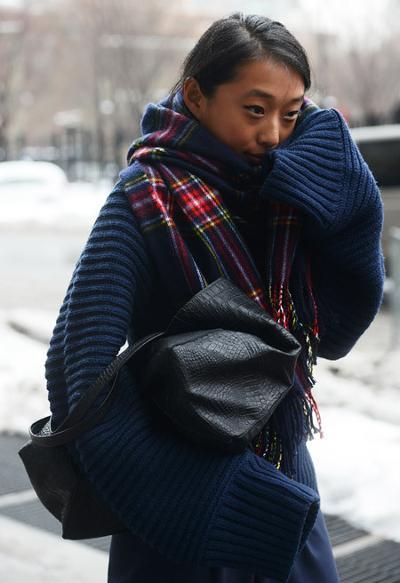 womens-fashion-inspiration-blue-multicolor